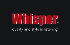 whisper_logo_web